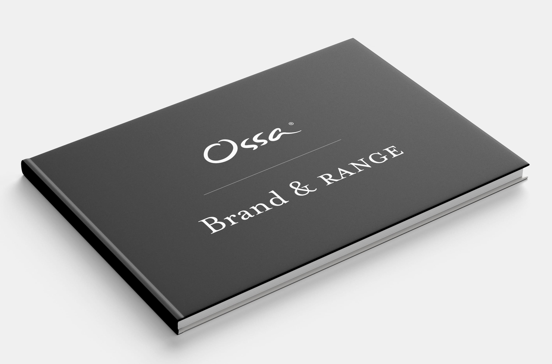 Ossa Organic 6